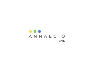 logo del blog live