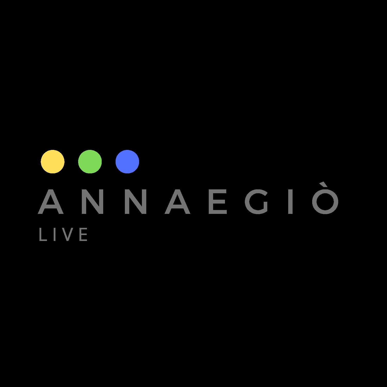 il blog di ANNAEGIO
